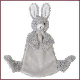 Happy Horse Knuffellapje Rabbit Rio