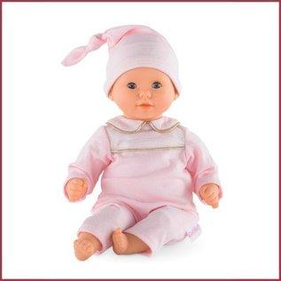 Corolle Babypop Calin Charmeur