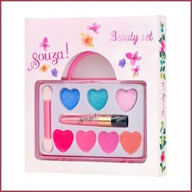 Souza for kids Make-up set Tas