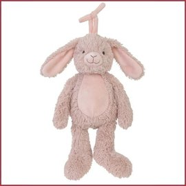 Happy Horse Muziekknuffeltje Rabbit Rosi