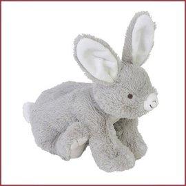 Happy Horse Knuffel Rabbit Rio