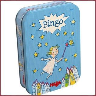 Haba Bingo