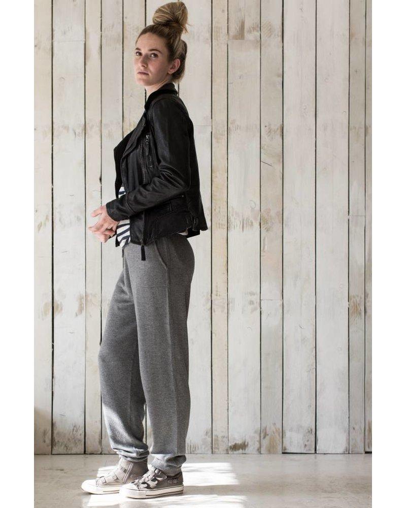 JANE JOG SWEAT PANTS