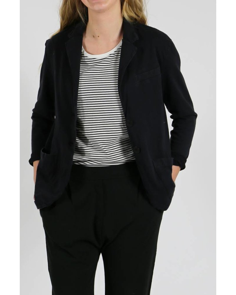CARINE SOFT JACKET