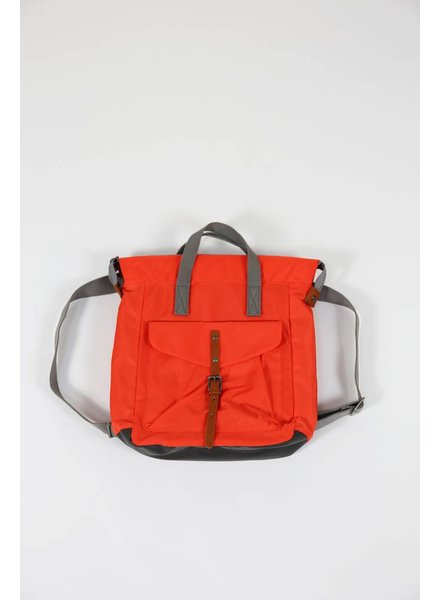 BANTRY UTILITY BACKPACK