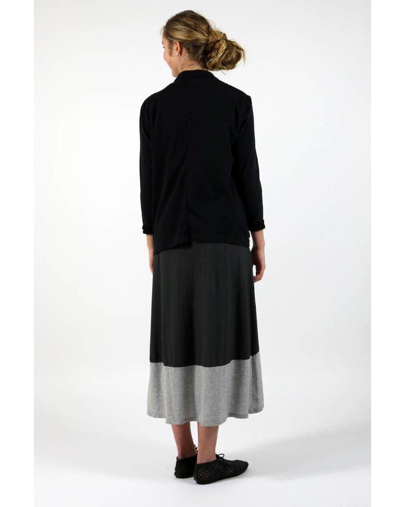 NEXIUM SLEEVELESS DRESS