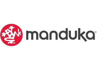 MANDUKA
