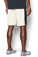 UNDERARMOUR Ali Rope a Dope Short - beige