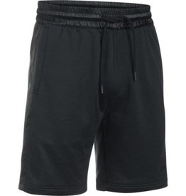 UNDERARMOUR Ali Rope a Dope Short - black