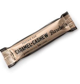 Barebells bars Caramel & Cashew