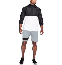 UNDERARMOUR MK1 Terry Short-GRY