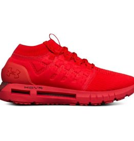 UNDERARMOUR UA HOVR Phantom NC-Red