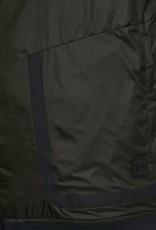 UNDERARMOUR UA Sportstyle ColdGear® Reactor Bomber-Green