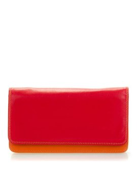 Mywalit Medium Matinee Purse Wallet 237