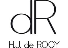 H. J. de Rooy