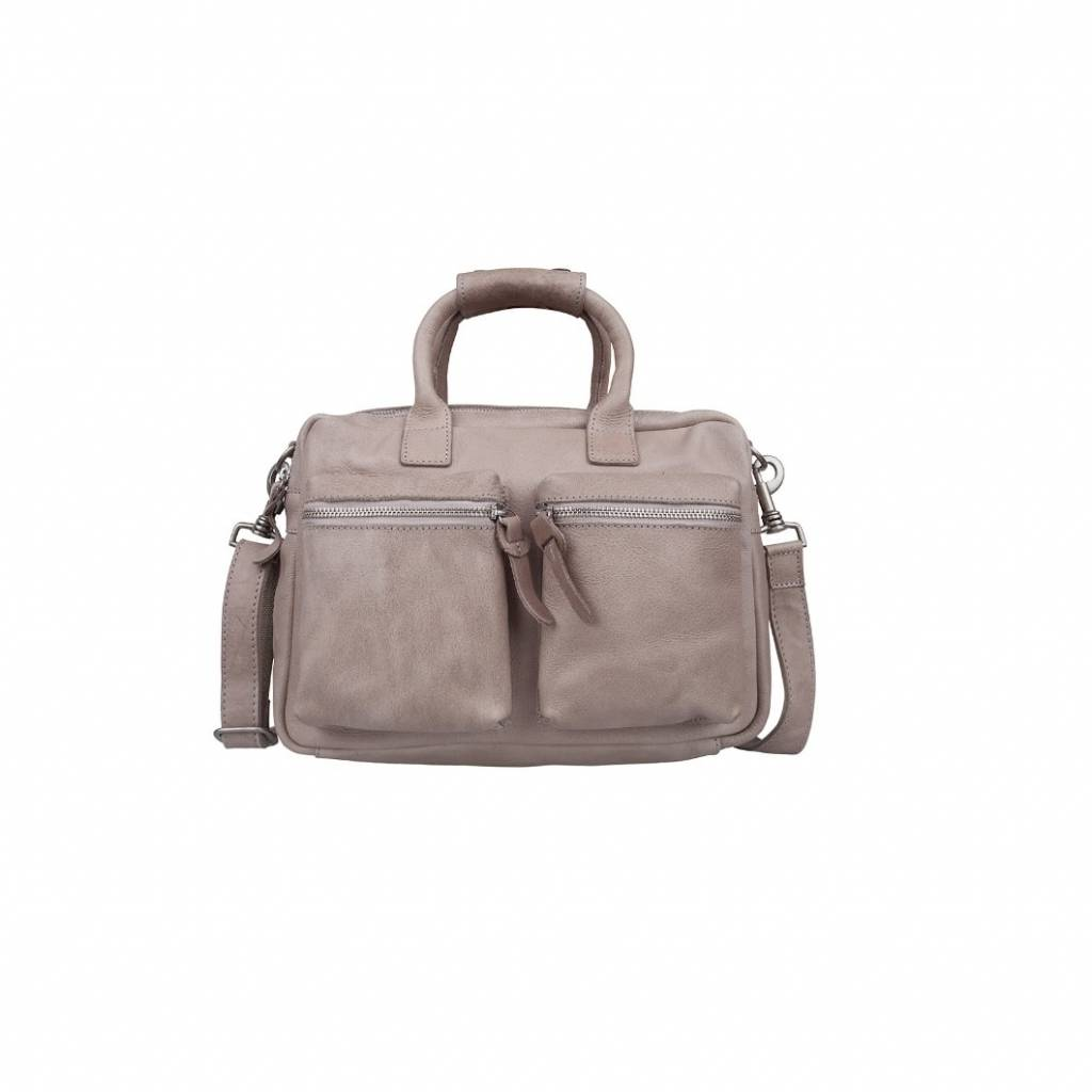 Cowboysbag The Little Bag