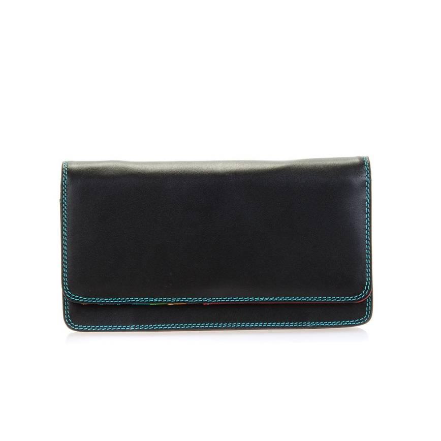 Mywalit Medium Matinee Purse Wallet 237