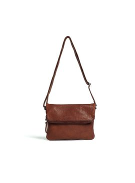 Sticks and Stones Bondi Bag