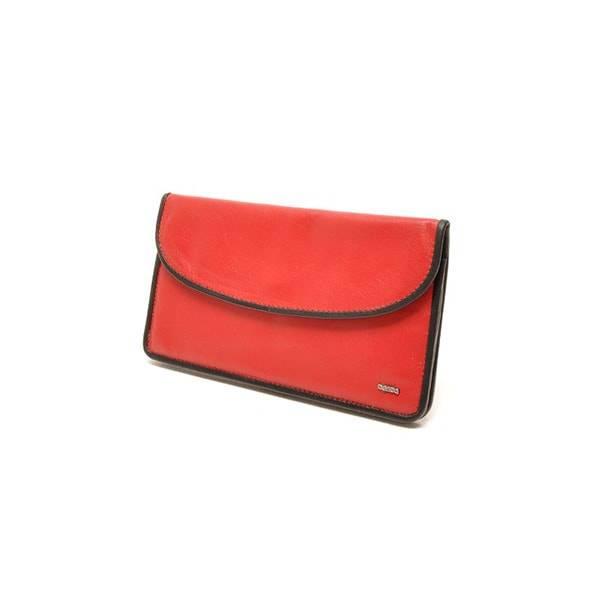 Berba portemonnee Soft  001-164