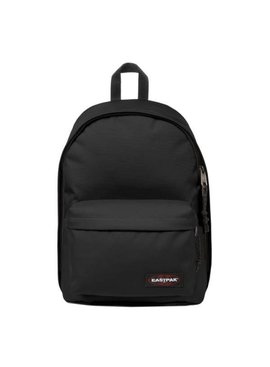 Eastpak Out of Office Black