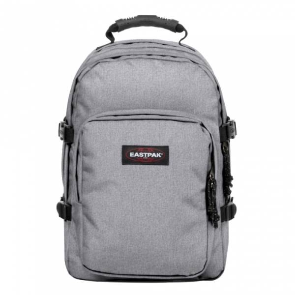 Eastpak Rugtas Provider Sunday Grey