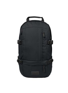 Eastpak Rugtas Floid Black