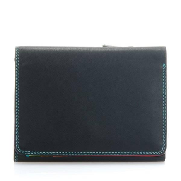 Mywalit Medium Tri-Fold portemonnee 106