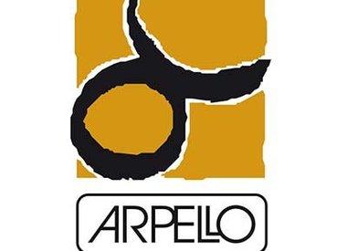 Arpello