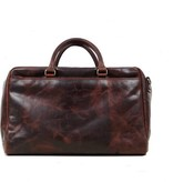 Arpello Old school travel bag 6.1773