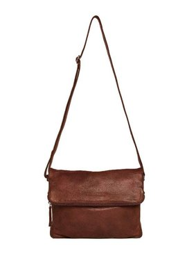 Sticks and Stones Rosebery Bag