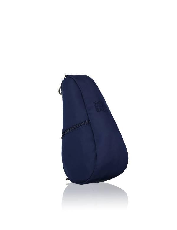 Healthy Back Bag Microfibre Baglett  Navy 7100