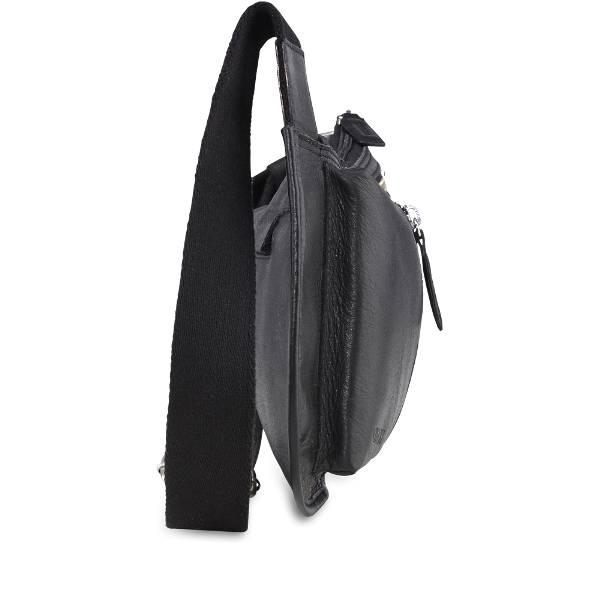 PICARD schoudertas 4503 zwart