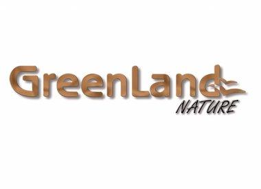 Greenland Nature