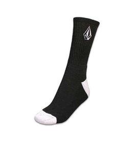 Volcom Volcom - Full Stone Sock (42-46)