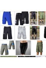 Dakine Dakine - Bike Shorts