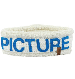 Picture Picture - Kiss Headband