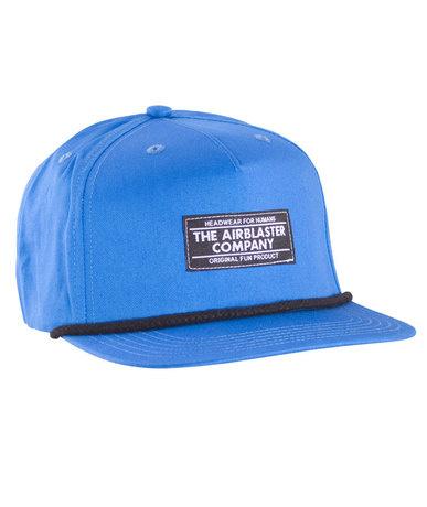 Airblaster Airblaster - Grandpa Cap, Blue