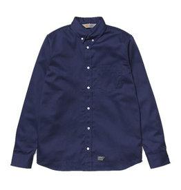 Carhartt Carhartt, Parris Shirt