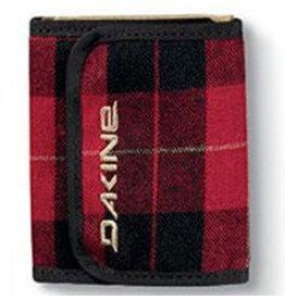 Dakine Dakine - Diplomat Wallet