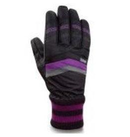 """Dakine Dakine """"Falcon Glove"""" 399Kr"""