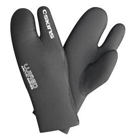 C-Skins C-Skins - Lobster Glove