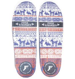 Footprint Footprint Haakonsen 599Kr