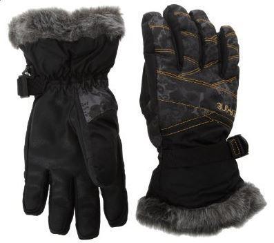 """Dakine Dakine """"Aspen Glove"""" 599Kr"""