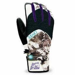 Dakine Dakine Comet Glove