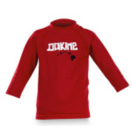 Dakine Dakine - Toddlers Boys Pirate Red, 4 år