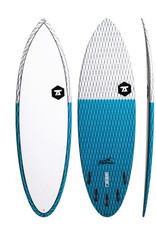7S 7S - 6'6 Slip Stream 37L (FCS II)