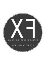 Agency Agency - 5'4 Bullant XF 32L (Futures)