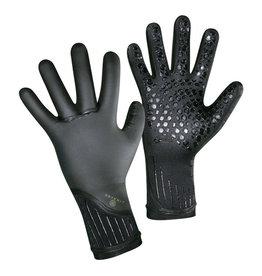 C-Skins C-Skins - Hot Wired Glove 5mm