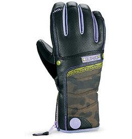Dakine Dakine - Targa Team Gore-Tex Glove