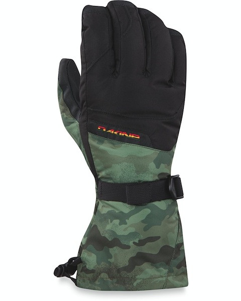 Dakine Dakine - Blazer Glove